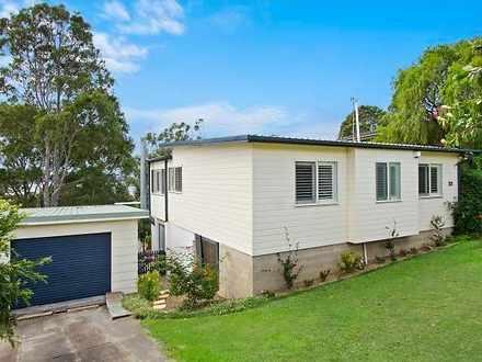 23 Ridge Street, Catalina 2536, NSW House Photo