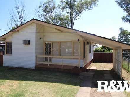 44 Kavieng Avenue, Whalan 2770, NSW House Photo