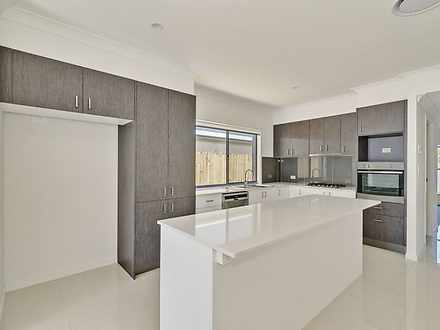 144 Cooper Crescent, Rochedale 4123, QLD House Photo