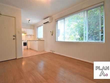 11/185 King Street, Mascot 2020, NSW Apartment Photo