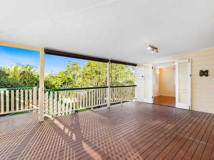8 Thomas Street, Camp Hill 4152, QLD House Photo