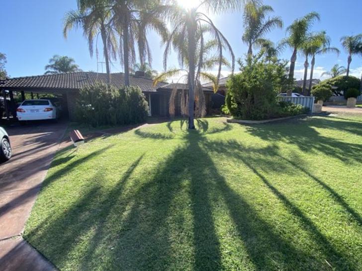 11 Synnot View, Marangaroo 6064, WA House Photo