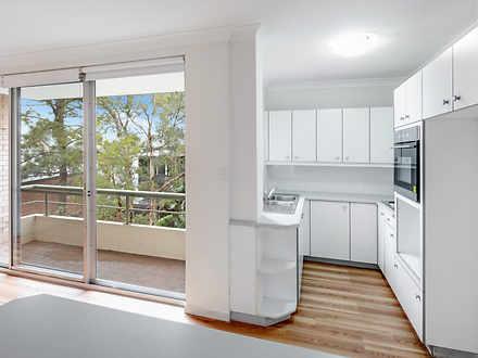 12/33 Tupper Street, Enmore 2042, NSW Apartment Photo