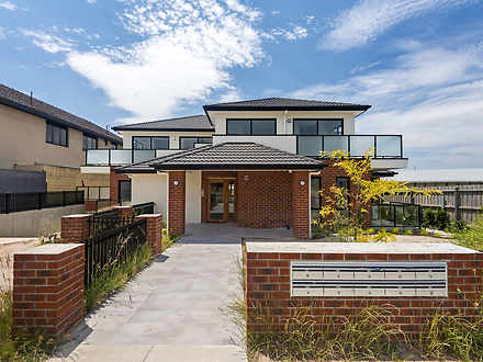 1/39 Ferntree Gully Road, Oakleigh 3166, VIC Apartment Photo