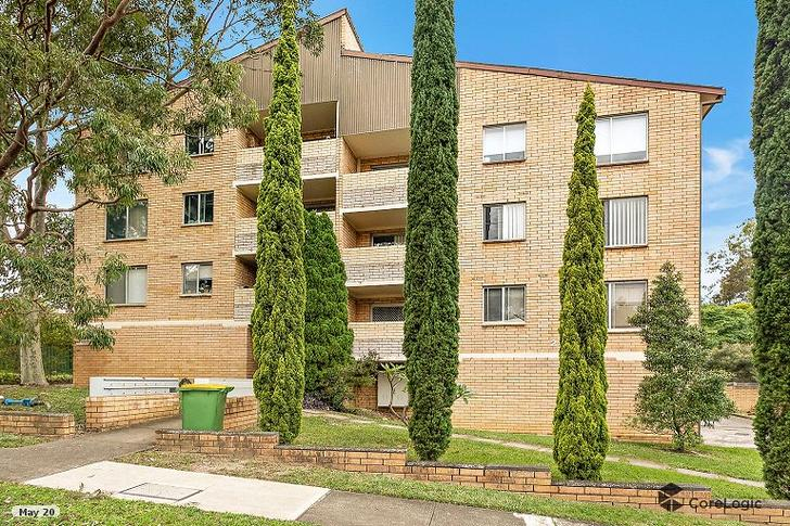 2/2-4 Curtis Street, Caringbah 2229, NSW House Photo