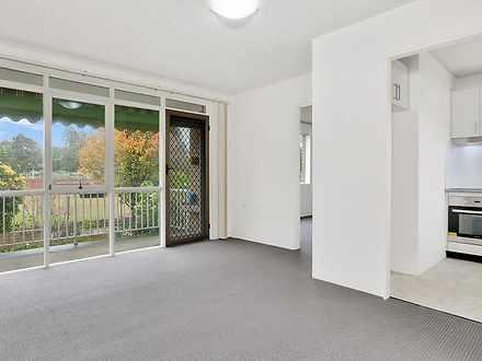 1/143 Burns Bay Road, Lane Cove 2066, NSW Apartment Photo