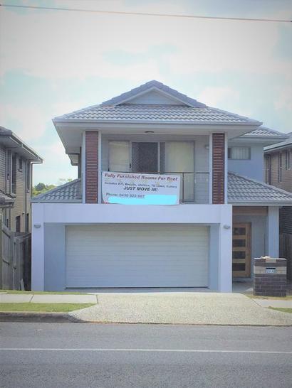 286 Troughton Road, Coopers Plains 4108, QLD Studio Photo