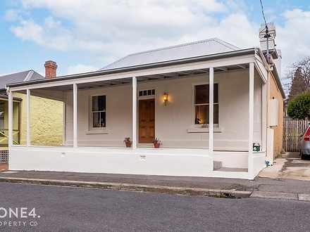 4 Paget Street, South Hobart 7004, TAS House Photo
