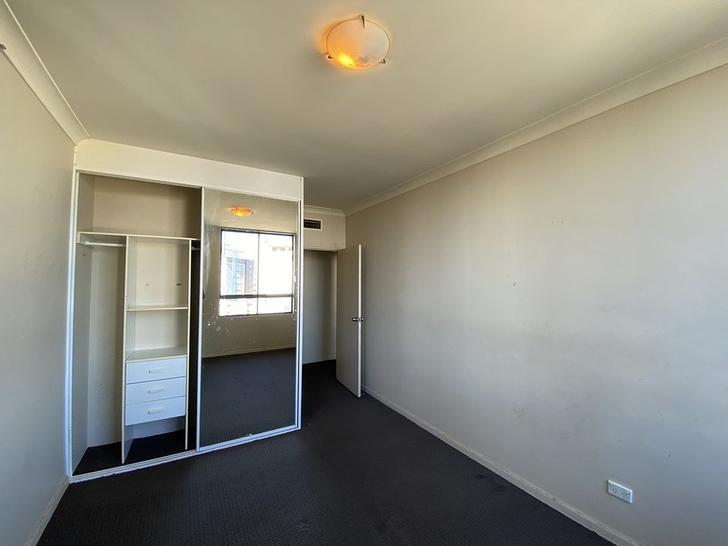 5063/57-72 Queen Street, Auburn 2144, NSW Apartment Photo