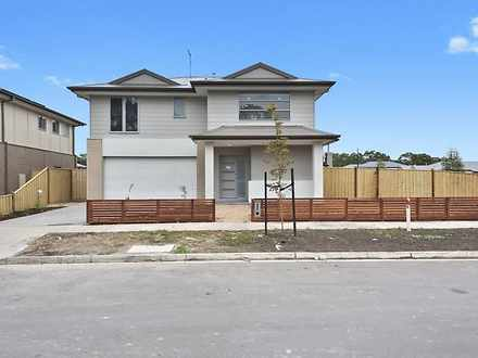 27 Marquee Circuit, Greenvale 3059, VIC House Photo