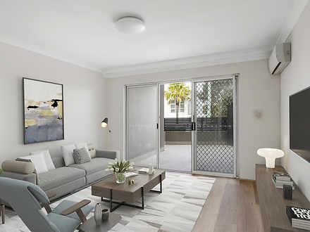 9/149 Sydney Road, Fairlight 2094, NSW Apartment Photo