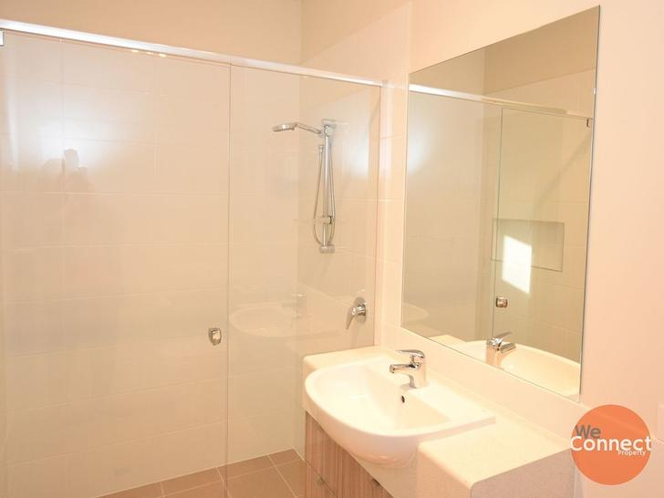 8 George Crescent, Noarlunga Downs 5168, SA Townhouse Photo