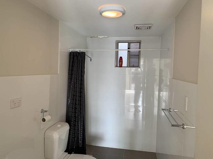 10A Bristol Street, Merrylands 2160, NSW House Photo