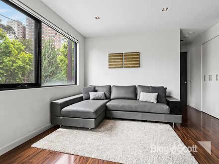 1/139 Lennox Street, Richmond 3121, VIC Apartment Photo