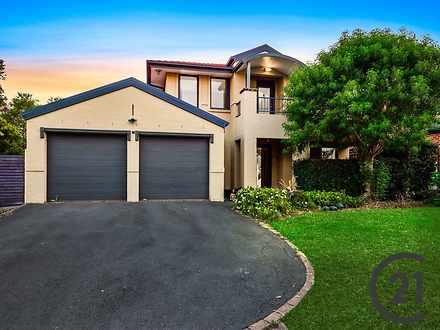 118 Meurants Lane, Glenwood 2768, NSW House Photo