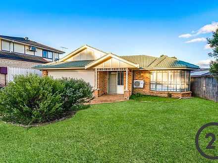 20 Diamond Avenue, Glenwood 2768, NSW House Photo