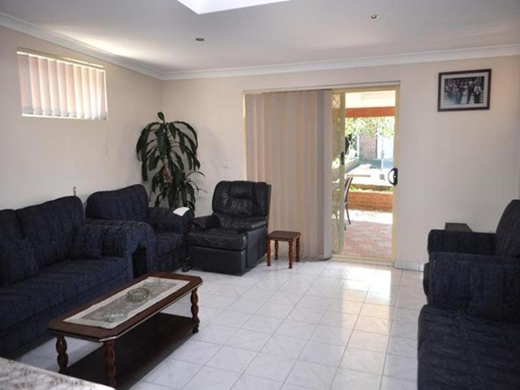 13 Griffiths Avenue, Punchbowl 2196, NSW House Photo
