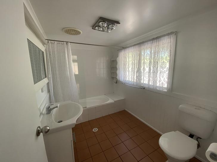 140 Illaroo Road, North Nowra 2541, NSW House Photo