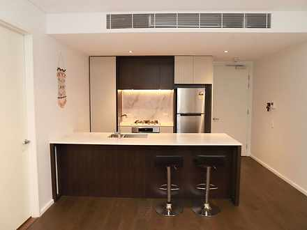 206/18 Birdwood Avenue, Lane Cove 2066, NSW Apartment Photo