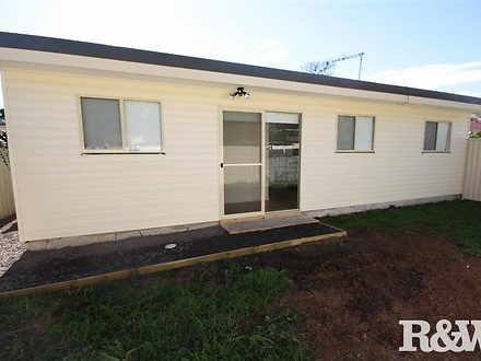 6A Wilga Street, North St Marys 2760, NSW Other Photo