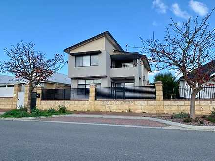 South Guildford 6055, WA House Photo