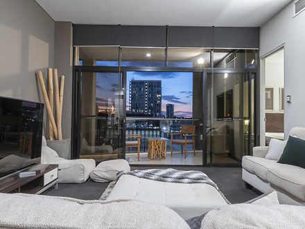 23/918 Hay Street, Perth 6000, WA Apartment Photo