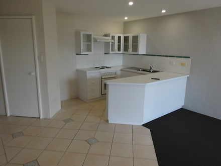 7/3 Sanford Street, Geraldton 6530, WA Townhouse Photo