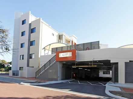 42/2 Molloy Promenade, Joondalup 6027, WA Apartment Photo