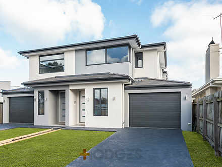26A French Avenue Avenue, Edithvale 3196, VIC Townhouse Photo