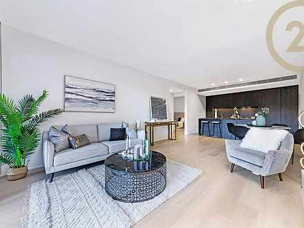 2202/6 Grove Street, Dulwich Hill 2203, NSW Apartment Photo