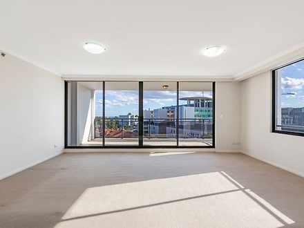 58/9 Herbert Street, St Leonards 2065, NSW Apartment Photo
