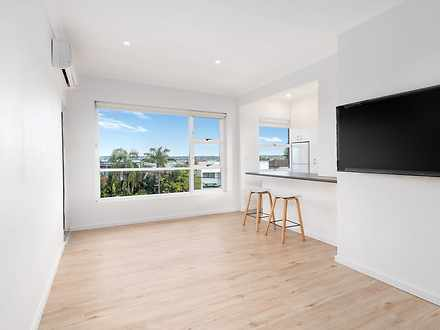 12/147 Clareville Avenue, Sandringham 2219, NSW Apartment Photo