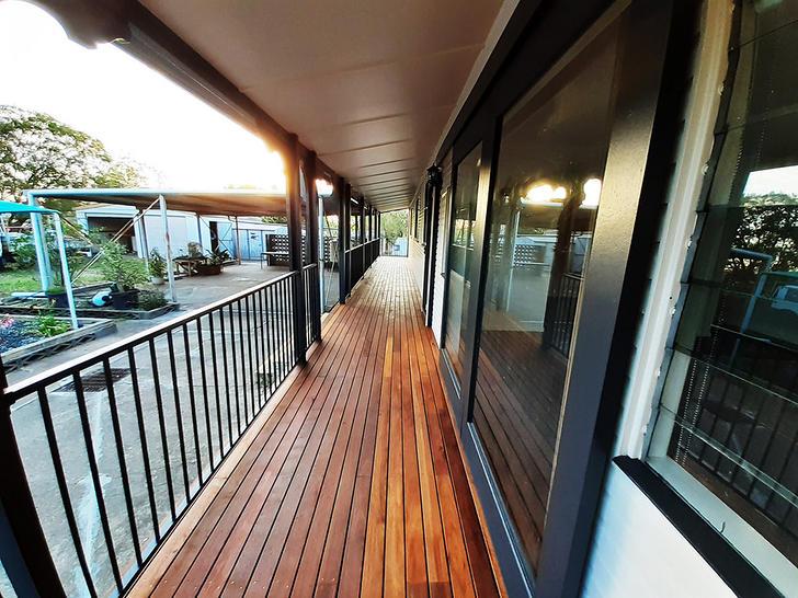 48 Andrew Street, Bundamba 4304, QLD House Photo