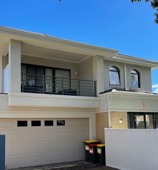 35A Megalong Street, Nedlands 6009, WA House Photo