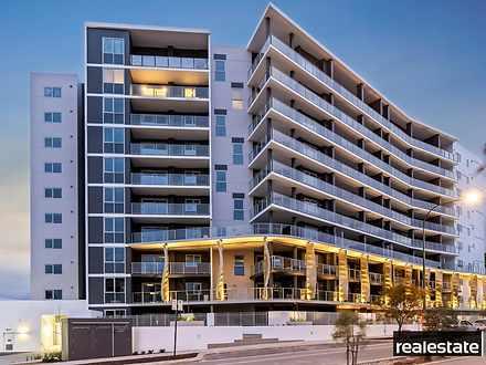 118/5 Rowe Avenue, Rivervale 6103, WA Apartment Photo