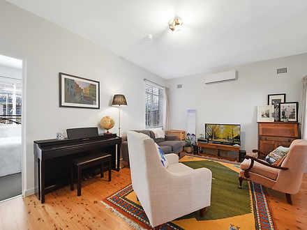 3/2A Noble Street, Mosman 2088, NSW Unit Photo