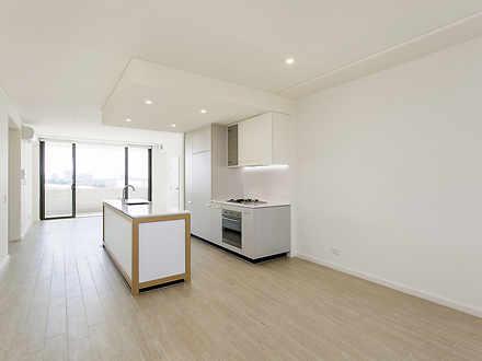 639/64 River Road, Ermington 2115, NSW Apartment Photo