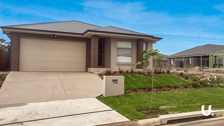 11 Pinehurst Street, Colebee 2761, NSW House Photo