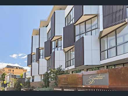 4/371-377 Liverpool  Road, Ashfield 2131, NSW Apartment Photo