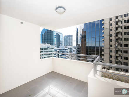 102/14 Brown Street, Chatswood 2067, NSW Apartment Photo