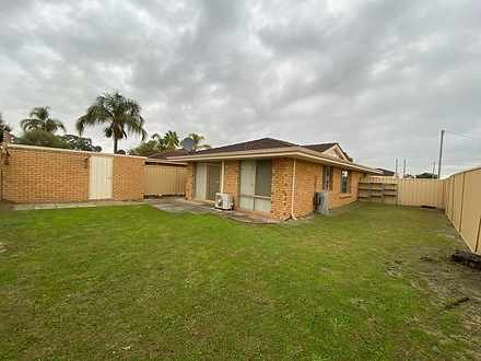 229C Ferndale Crescent, Ferndale 6148, WA Villa Photo