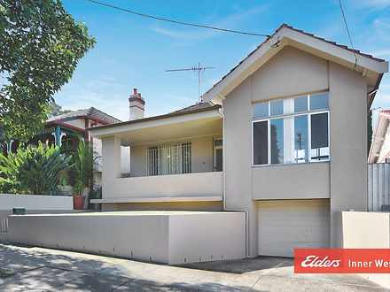 30 Holden Street, Ashfield 2131, NSW House Photo