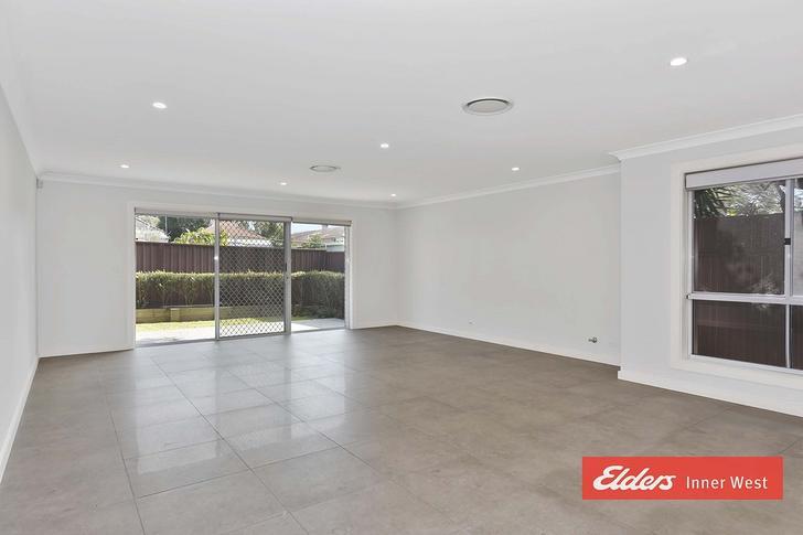 99A Cheltenham Road, Croydon 2132, NSW House Photo