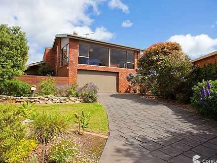 9 Miranda Close, Torquay 3228, VIC House Photo