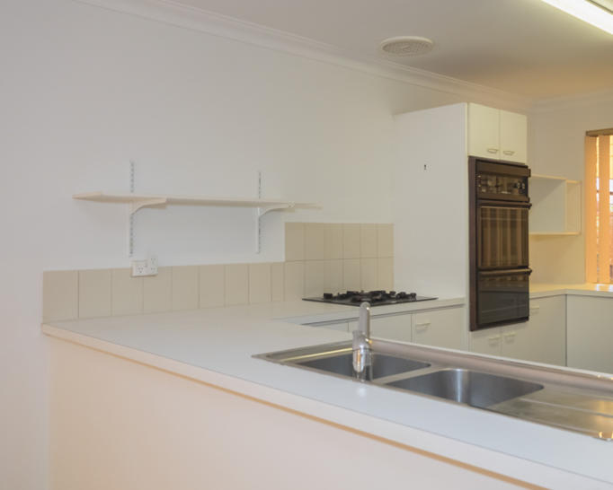 2A Bulimba Road, Nedlands 6009, WA House Photo