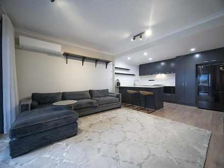 2/76 Newcastle Street, Perth 6000, WA Apartment Photo
