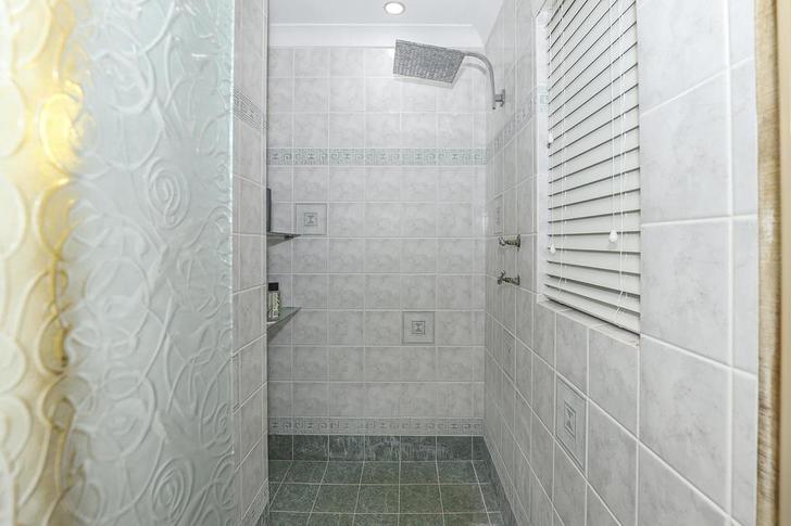 19 Nolyang Crescent, Wanneroo 6065, WA House Photo