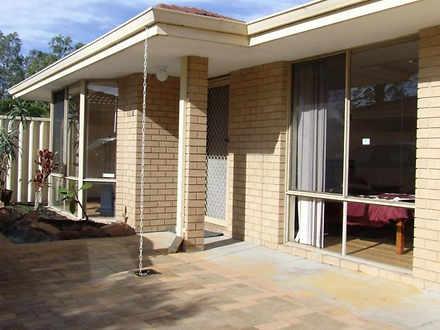 66E Lyall Street, Redcliffe 6104, WA Villa Photo