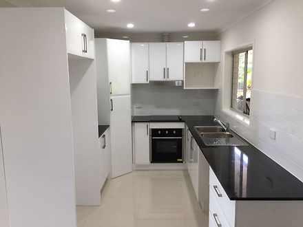 5 Apunya Close, Riverhills 4074, QLD House Photo