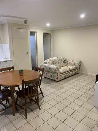 Sunnybank 4109, QLD Townhouse Photo